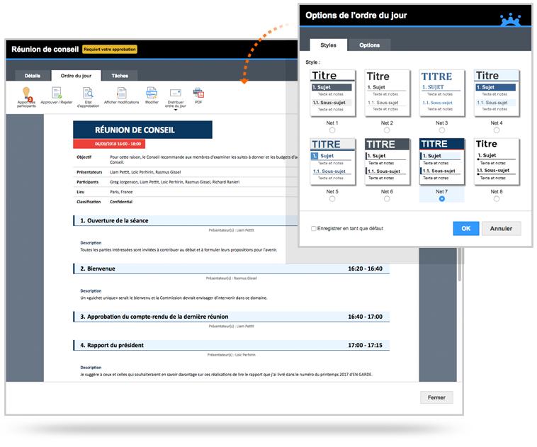 Download Meeting Minutes