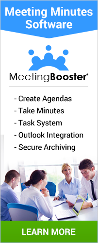MeetingBooster - Free Trial